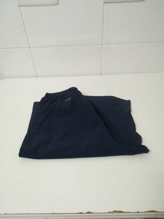 Pantalón corto Astore