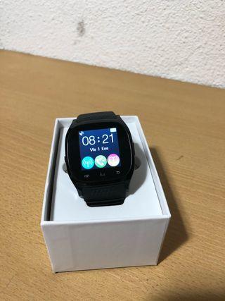 Smartwatch Polaroid