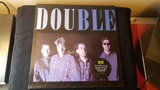 Double..blue..1985