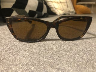 Gafas de sol Ray-ban antiguas