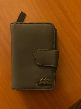 Cartera David Jones Original