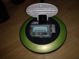 robot aspirador LG NEGOCIABLE