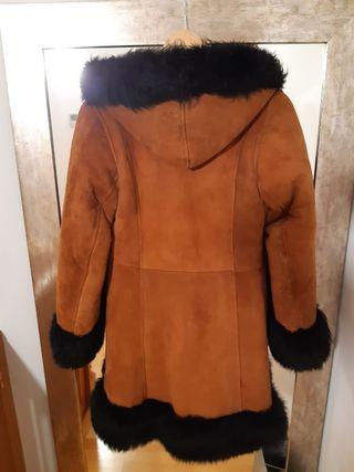 abric vintage d,ante
