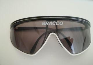 Gafas Bracco ciclismo