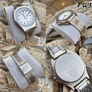 Citizen Watch 5510 H19225