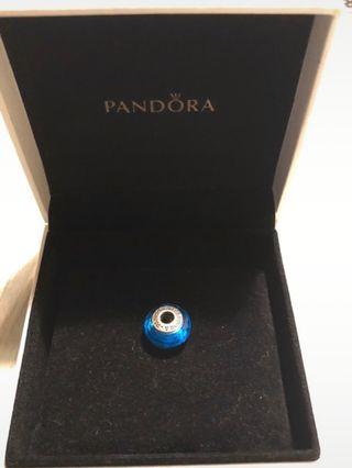 Charm Murano Pandora