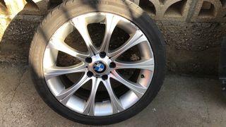 Neumáticos coche 235/40 ZR18 95W