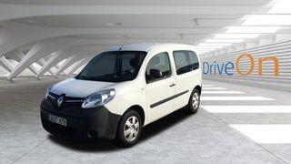 Renault Kangoo Combi dCi 75 Profesional Energy M1-AF 55 kW (75 CV)