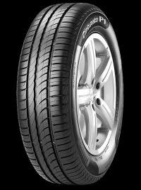 neumáticos pirelli 185 60 14
