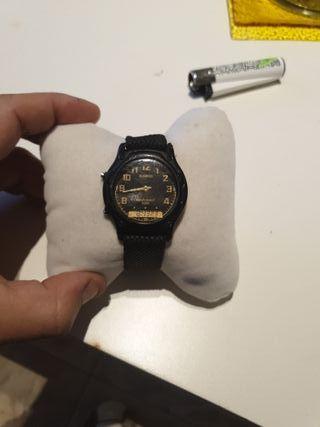 reloj casio aw-49h vintage