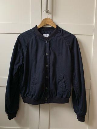Chaqueta Jacket Bomber Levi's | Cazadora