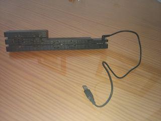 Ventilador PS4 pro