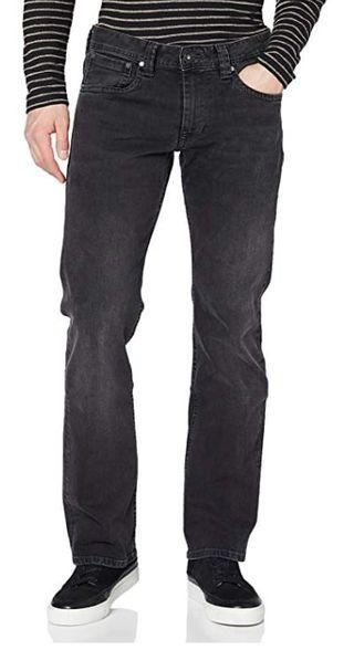 Pepe Jeans Vaqueros Regular para Hombre W34/L34