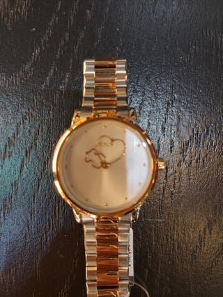 Reloj Tous