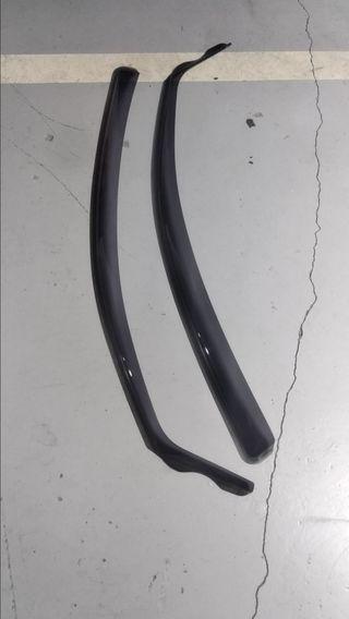 Derivabrisas Focus MK1 3p
