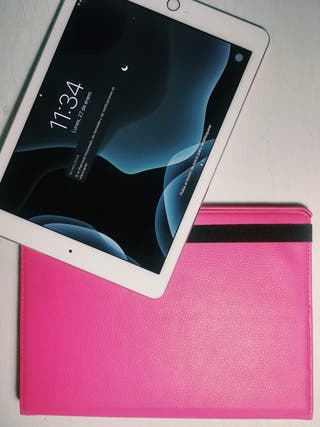iPad Pro (9,7 pulgadas)