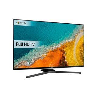 SAMSUNG 40¨ SMART TV / WIFI - 700 PQI (UE40J6240)