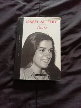 Paula.