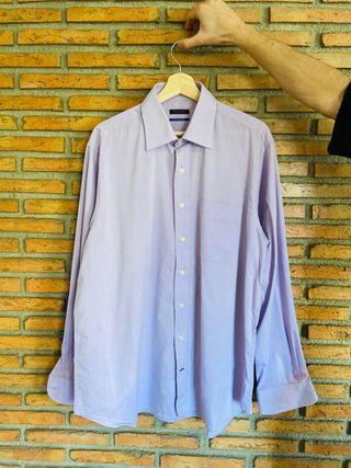 Camisa de caballero Rushmore