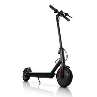 PATINETE ELÉCTRICO SCOOTER MB-TECH 6.6AH 8.5""