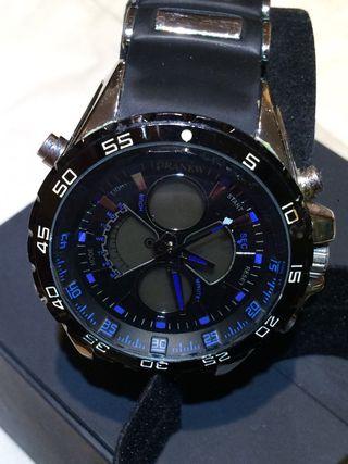 Reloj AMERICANO SPORTLINK