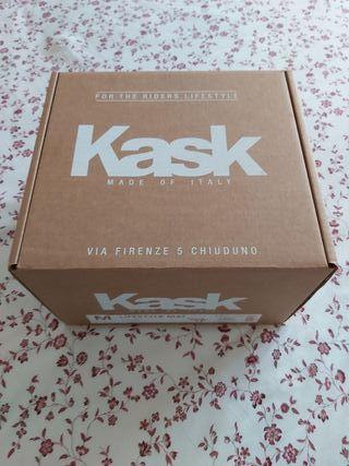 Casco de alta calidad Kask