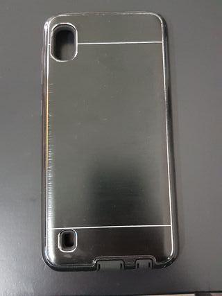 Carcasa Samsung SAMSUNG GALAXY A10