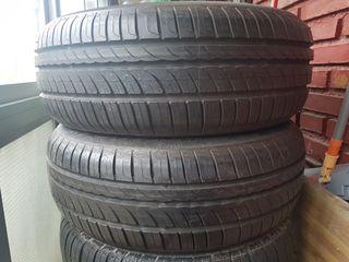 Neumáticos nuevo Pirelli Cinturato 195/60 R15 88H