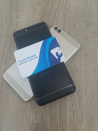 Huawei P Smart 32GB 3GB RAM Ocasión