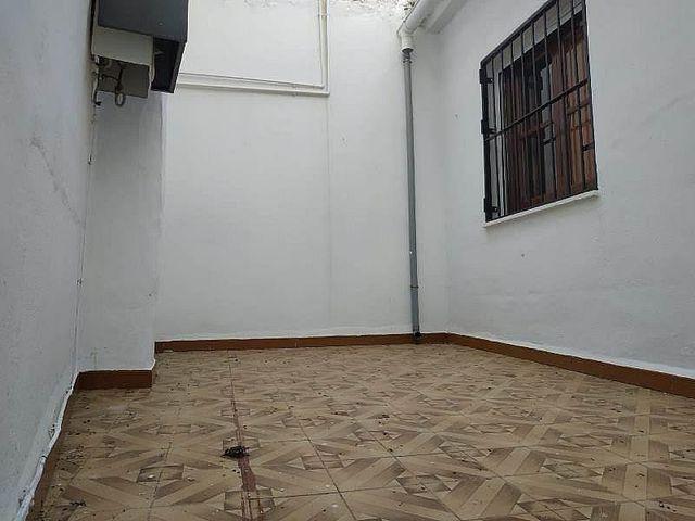 Chalet en alquiler en Lagos en Vélez-Málaga (Algarrobo, Málaga)