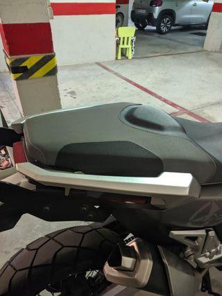 Honda X-ADV Asas originales