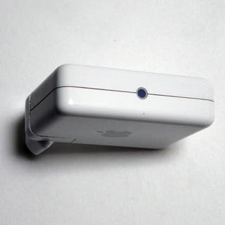 AIRPORT EXPRESS BASE STATION MOD A10988 DE APPLE