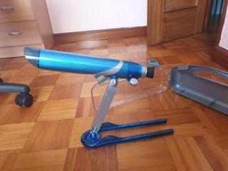Telescopio mini