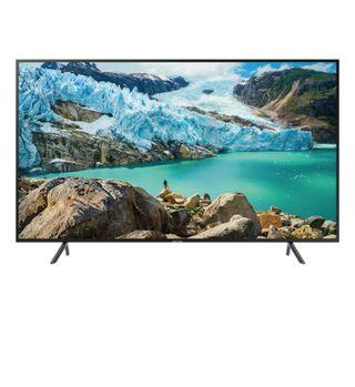 "TELEVISOR 4K UHD 189CM 75"" HDR SMART TV RU7105"
