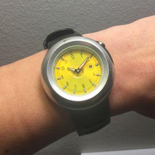 Reloj Nike OREGON Analogo