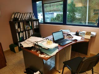 Kit Oficina