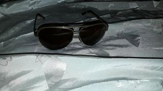 gafas del sol Roxy