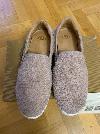 Zapatos UGG