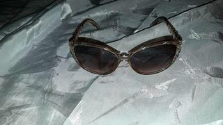 gafas de mujer