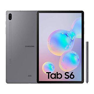 Samsung Galaxy Tab S6 128 GB WIFI