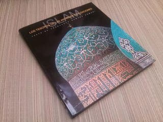 Islam - Tesoros Antiguas Civilizaciones