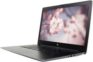 HP ZBook Studio G3 - 32GB RAM - 256GB SSD
