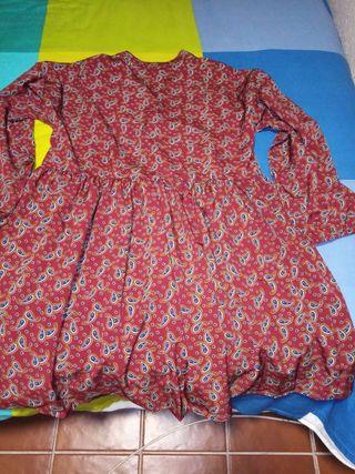 vestidos nuevos
