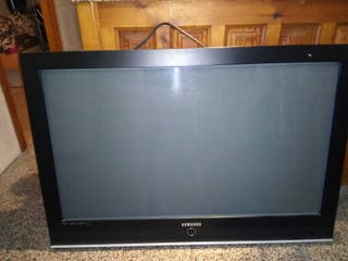 televisión de 55 pulgadas..precio a convenir