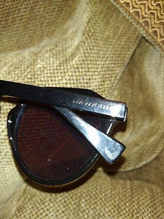 gafas hawkers sol