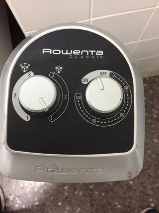 Ventilador Rowenta
