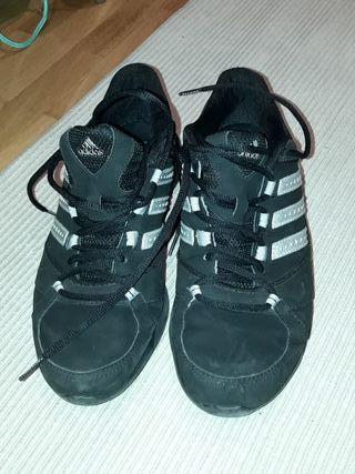 zapatillas 43 adidas