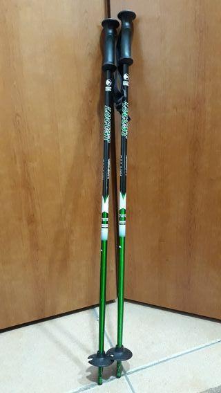 pals ski Locust 80cms