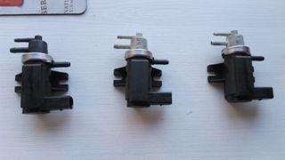 válvula presión de turbo grupo-vag