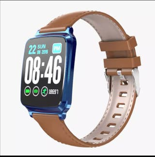 smartwatch full HD